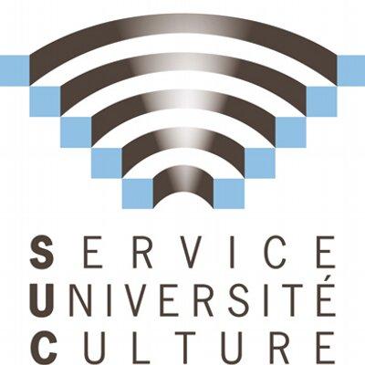 Service Université Culture