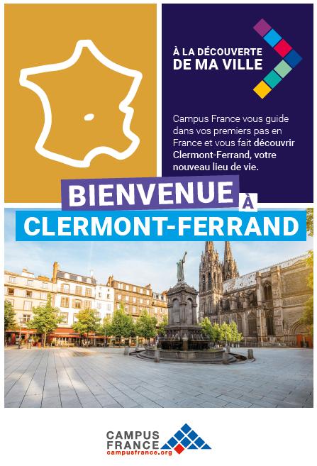 Fiche Campus Clermont