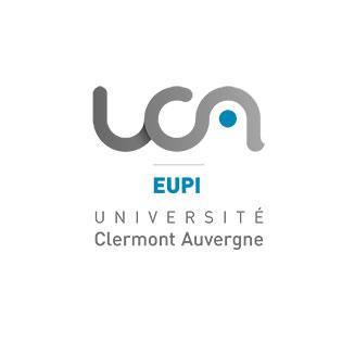 Logo EUPI