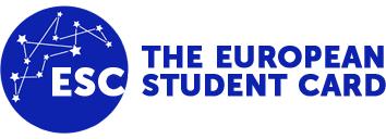 european card