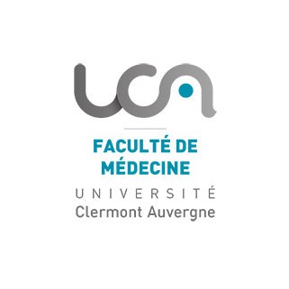 Logo Faculté de Medecine