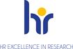 HR_logo
