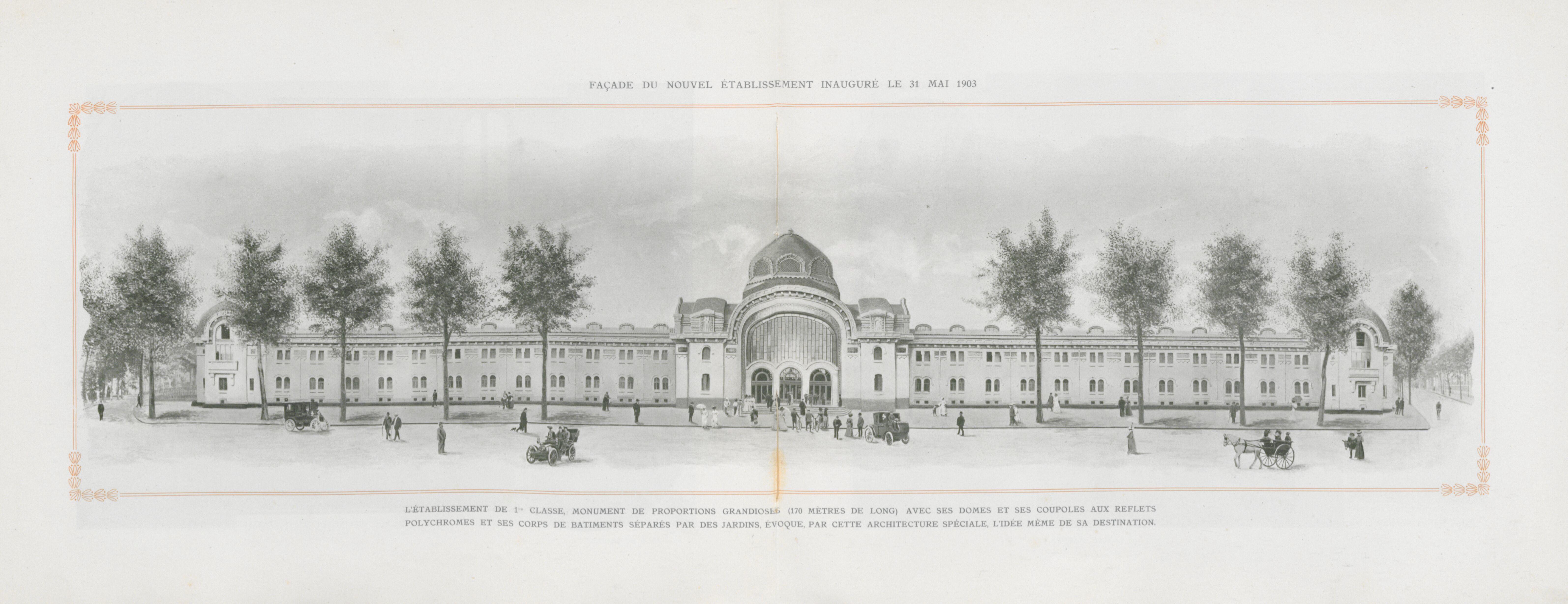 Image de la bibliothèque numérique