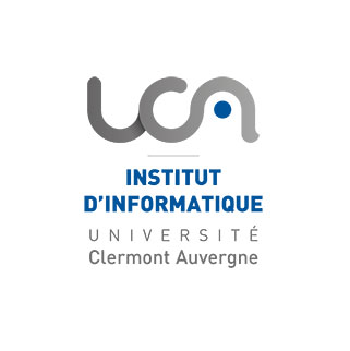 Logo Institut d'informatique