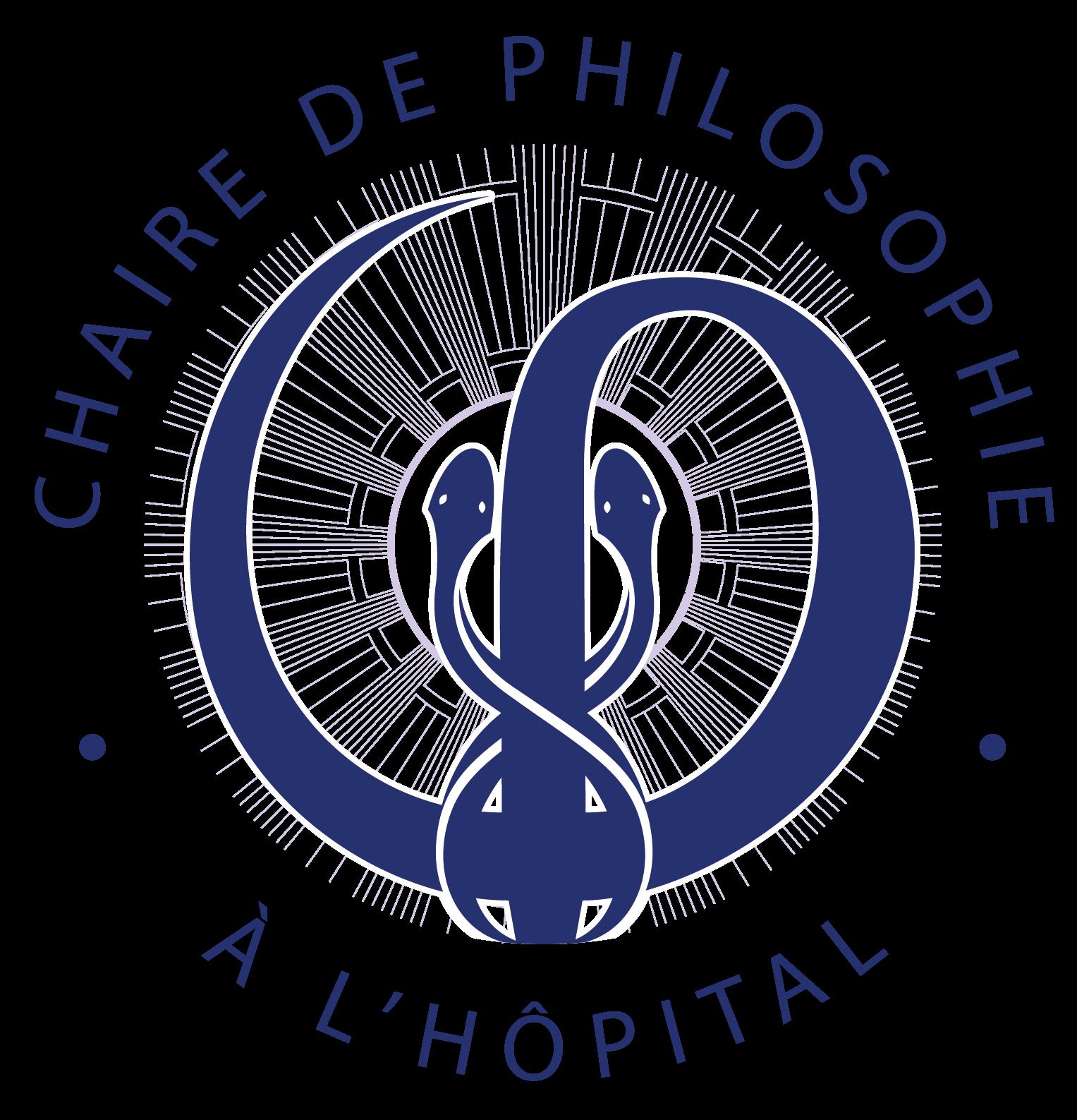 logo CPH