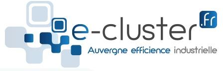 Cluster Auvergne Efficience Industrielle