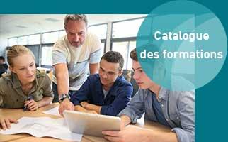 picto_cata