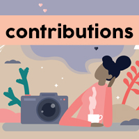 contributions