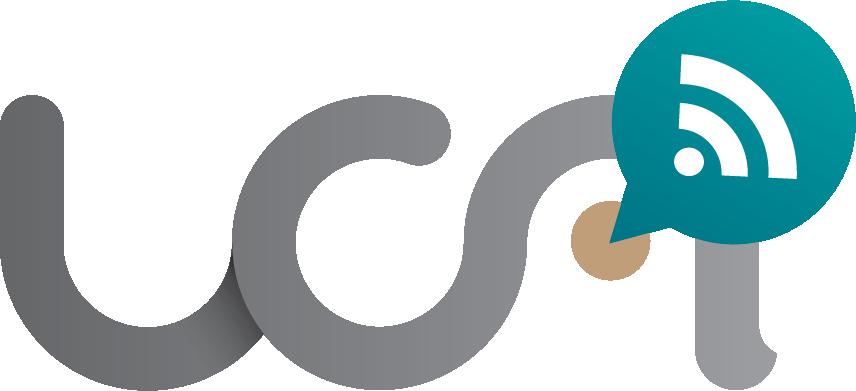 logo_uca_wifi