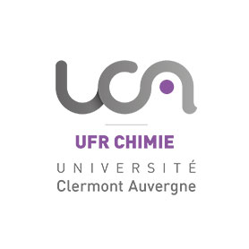 UFR Chimie