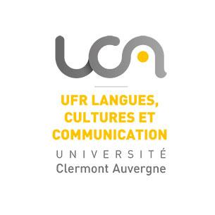Logo UFR LCC