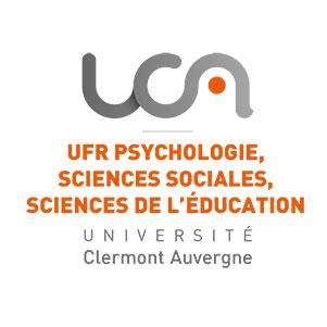 Logo UFR PSSSE
